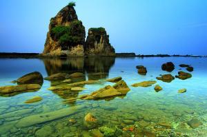 Tanjung Layar
